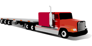 Flatbed Truck Insurance Houston Texas