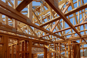 Metal Framing Contractor Insurance Houston, TX