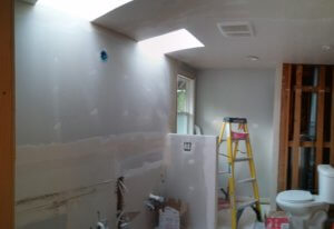 Remodeling Contractor Insurance Houston, TX