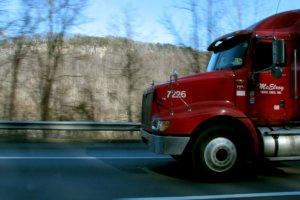 Camiones que Aseguramos Houston TX