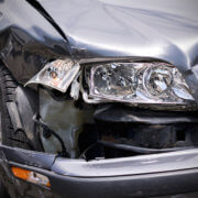 What to do if you get into a car accident in Houston, TX