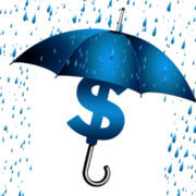 Personal Umbrella Insurance Houston, TX